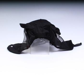 Ochranná maska Kerbl 47 x 33 cm