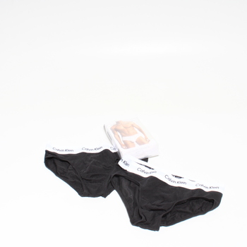 Pánské slipy Calvin Klein 0000U2661G