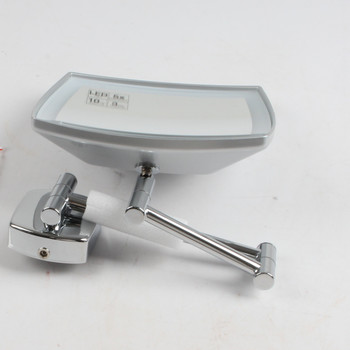 Kosmetické zrcátko Beurer BS89