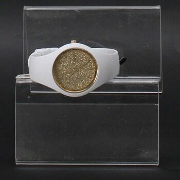 Dámské hodinky Ice-Watch 001639
