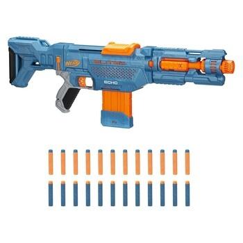 Dětská zbraň NERF Elite 2.0 Echo CS-10