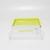 Plastový box Rotho Partybutler na zákusky