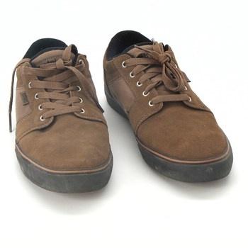 Pánská obuv Etnies 4101000351