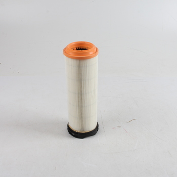Vzduchový filtr FEBI 31441
