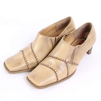 Dámská volnočasová obuv bazar  d73fac092d