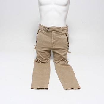 Kalhoty G-Star Raw 211431 Slim vel.32