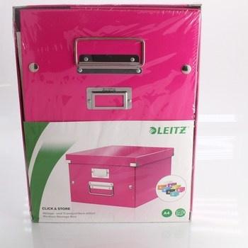 Úložný box Leitz 60440023