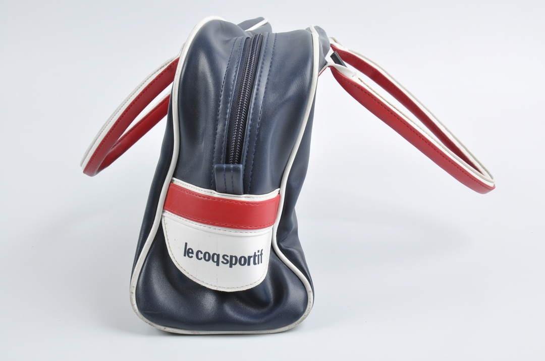 Sportovní taška Le Coq Sportif