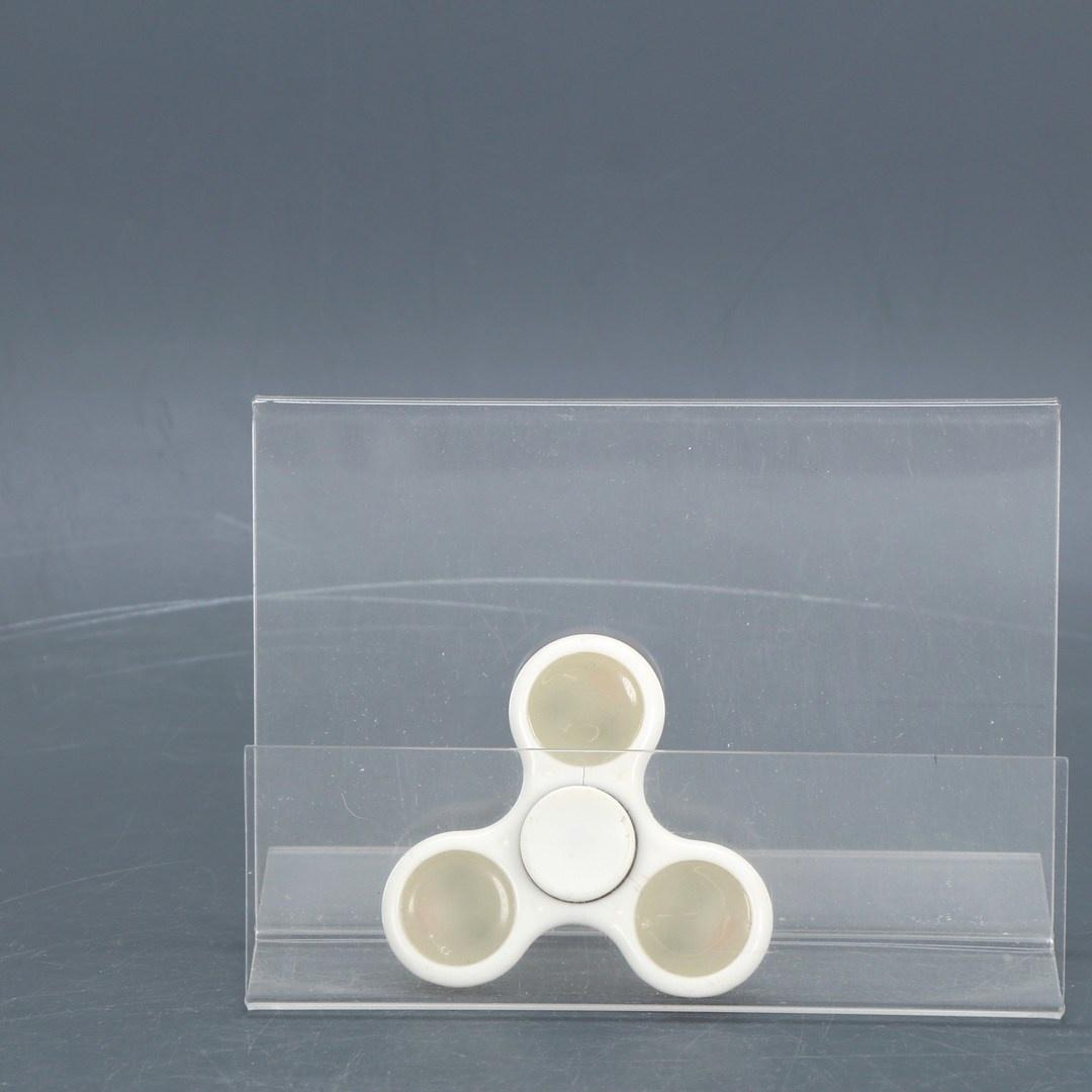Fidget Spinner s obrázkem