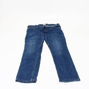 Pánské džíny Mustang Slim Fit Washington