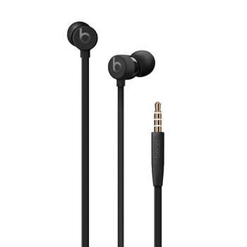 Sluchátka do uší Beats urBeats3 (mqfu2ee/a)