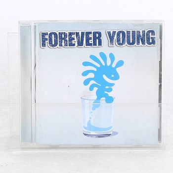 CD Universal:Forever young