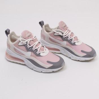 Dámské běžecké boty Nike W Air Max 270 React