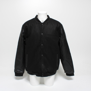 Pánská bunda Urban Classics 110909 3XL