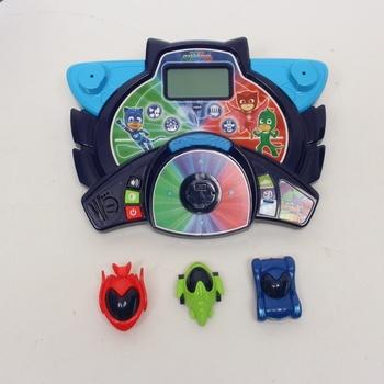 Dětská hračka Vtech PJMASKS
