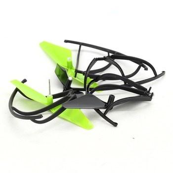 Náhradní díly pro dron - rotory