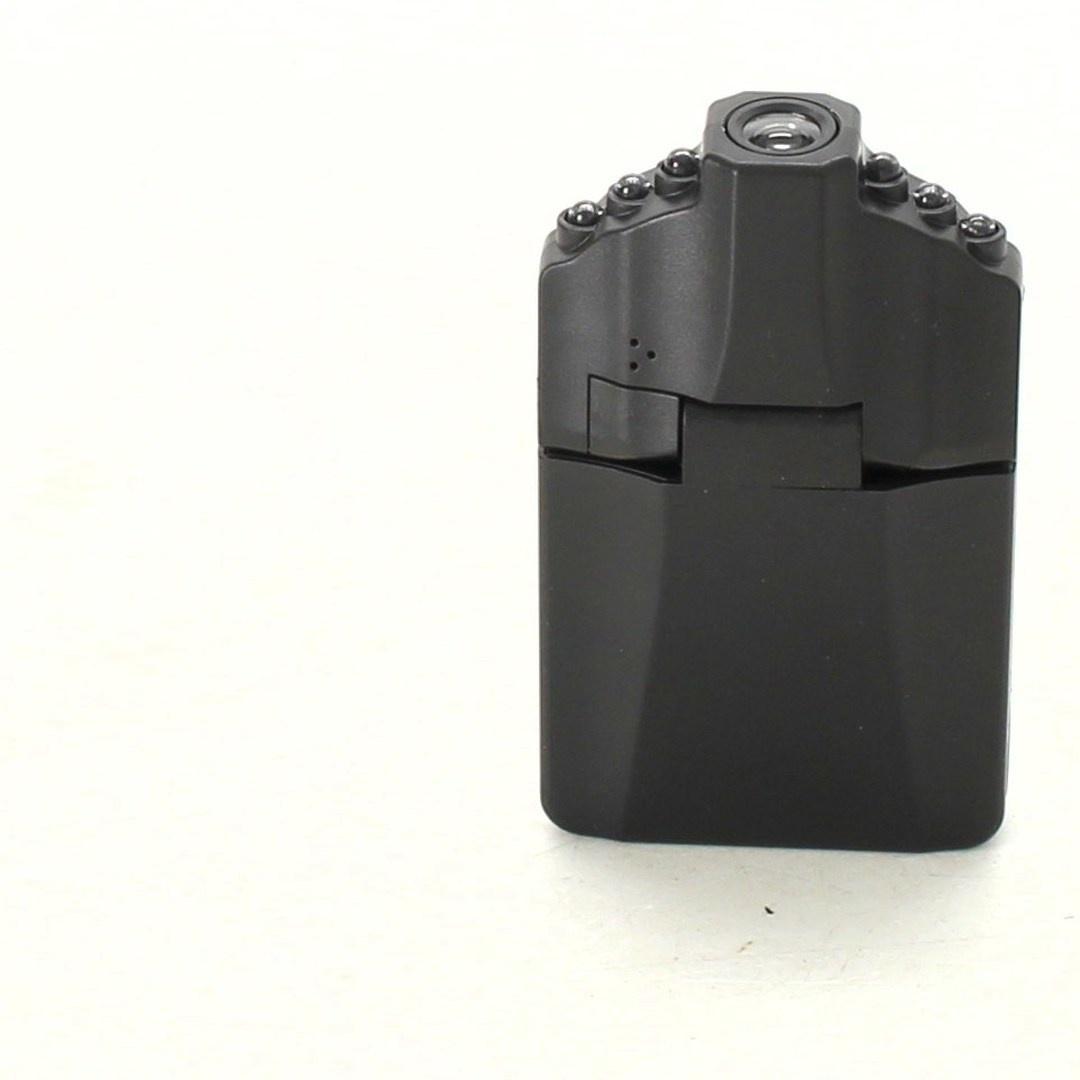 Kamera do auta Filmer