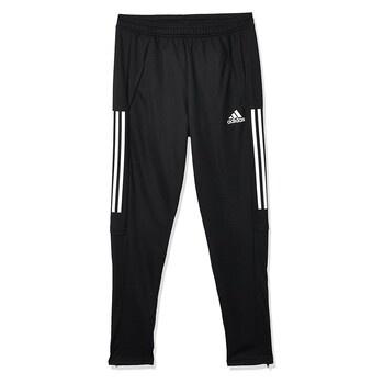 Pánské kalhoty Adidas EA2475