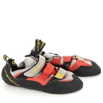 Lezecké boty La Sportiva 1b1626d7171