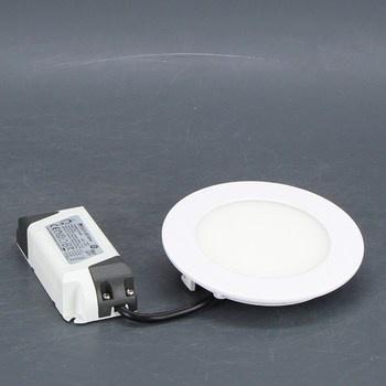 Svítidlo Eglo Fueva LED Connect