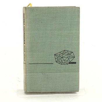 Graham Greene: Ministerstvo strachu