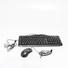 Klávesnice Microsoft Wired Keyboard 600
