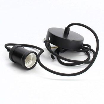 Stropní svítidlo Philips Vintage 3610730PN