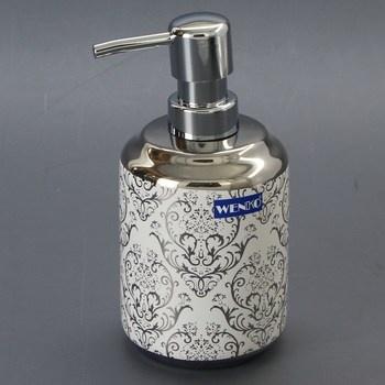 Nádoba na mýdlo Wenko barock