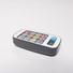 Telefon Fisher-Price BHB90