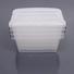 Úložný plastový box Iris Ohyama 103426 6ks