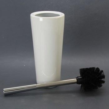 WC štětka Wenko 21687100 bílá