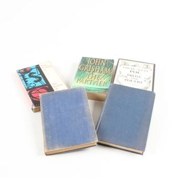 Balíček zboží 215194