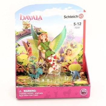 Postavička Bayala Schleich 70581