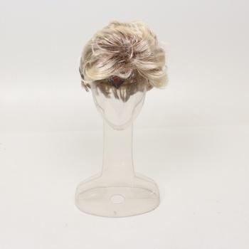 Pánská paruka Smiffys 80s Street Wig