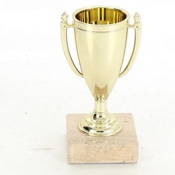 Sportovní pohár Yper zlatý