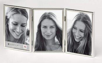 Fotorámeček Walther design Chloe