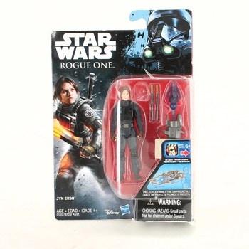 Figurka Jyn Erso Star Wars C1372AS0