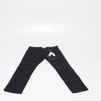 Pánské kalhoty Esprit Essential Chino