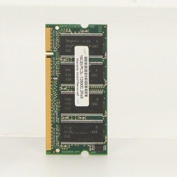 Paměťový modul OWC 1600DDR3S16G
