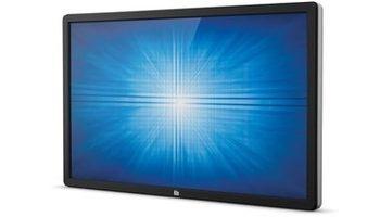 LED televizor ELO 4202L infrared