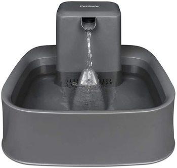 Vodní fontána PetSafe PWW19-16778