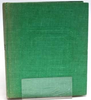 Kniha Olga Spalová: Co to je, když se řekne