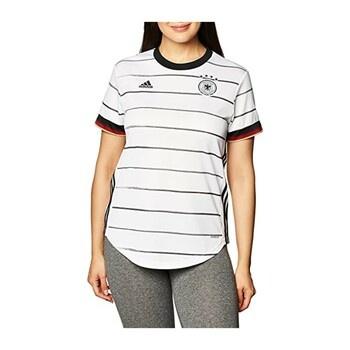 Dámské tričko Adidas  EH6102, vel. M