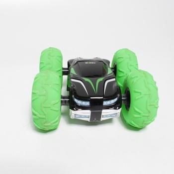 Auto na dálkové ovládání Silverlit 20142