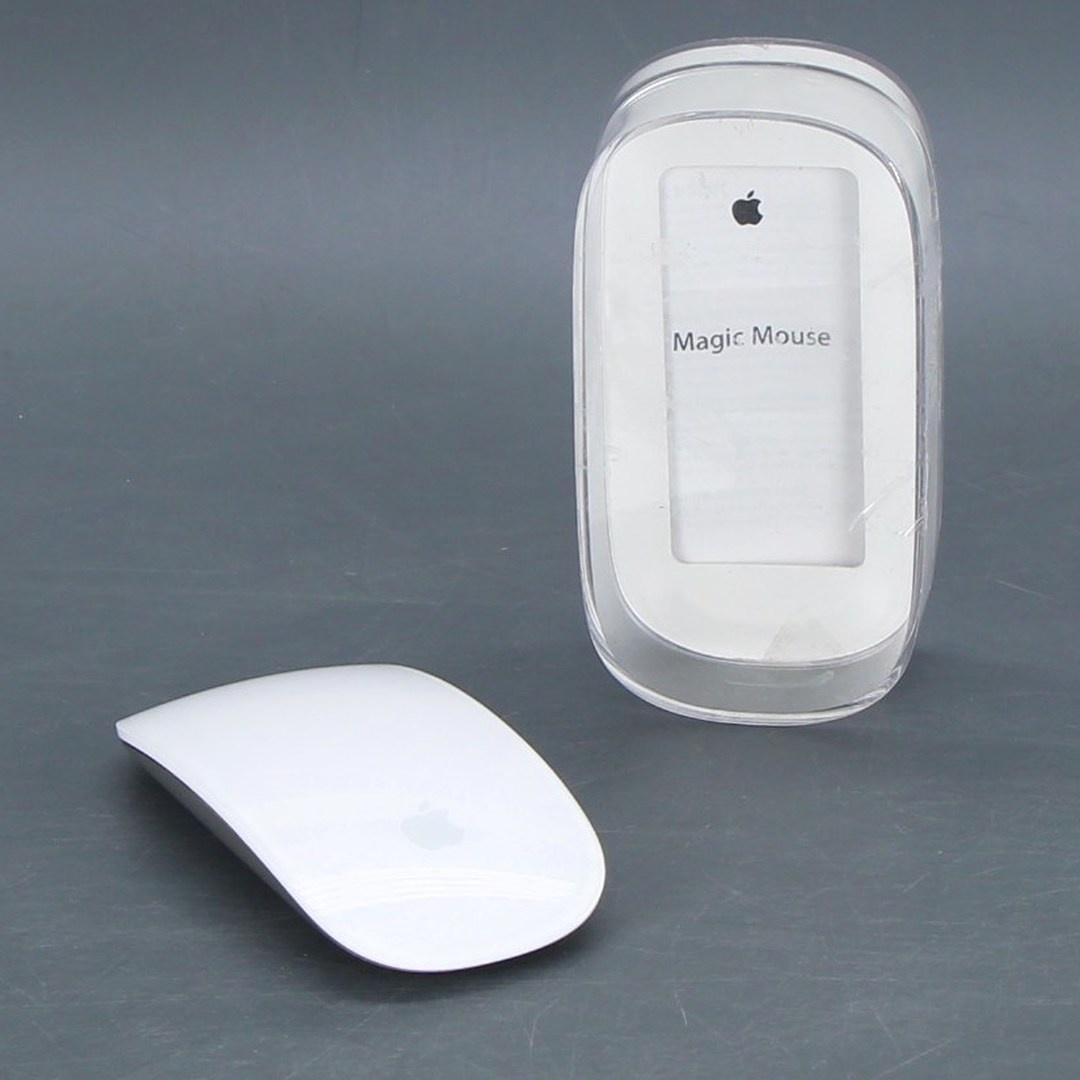 Bezdrátová myš Apple