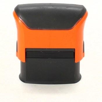 Razítko Trodat 4912 oranžové