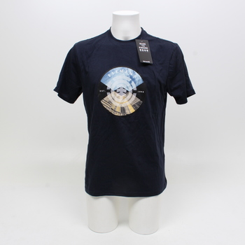 Pánské tričko značky Element
