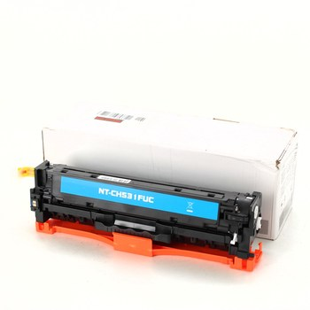Laserový toner NT-CH531FUC