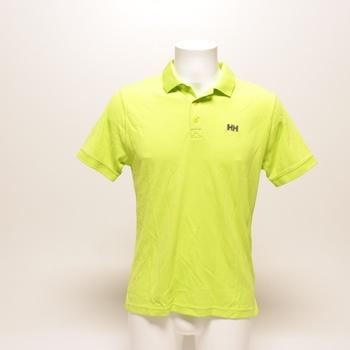 Pánské tričko Helly Hansen Driftline Polo
