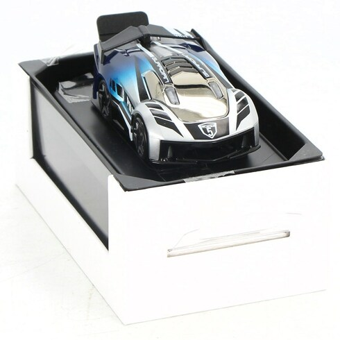 Model auta Anki Overdrive Guardian